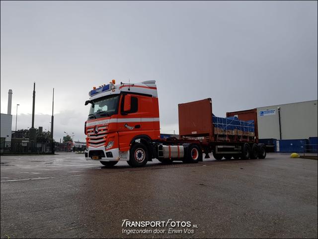 IMG-20191107-WA0045-TF Ingezonden foto's 2018