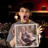 Ron door Alie 10-11-19 - Foto bewerking