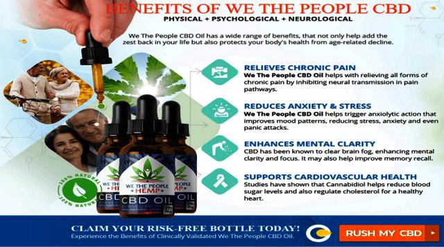 We The People Hemp 2 where to Buy We the People CBD Oil ?