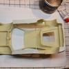 IMG 7157 (Kopie) - Ferrari 348 TB Zagato Elabo...