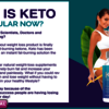 h5F203F5E - How Does Keto Pro Plus Work ?