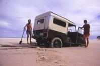 Fraser is camp  1970's copy3 -