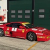 image9 (Kopie) - Ferrari 348 TB Zagato Elabo...