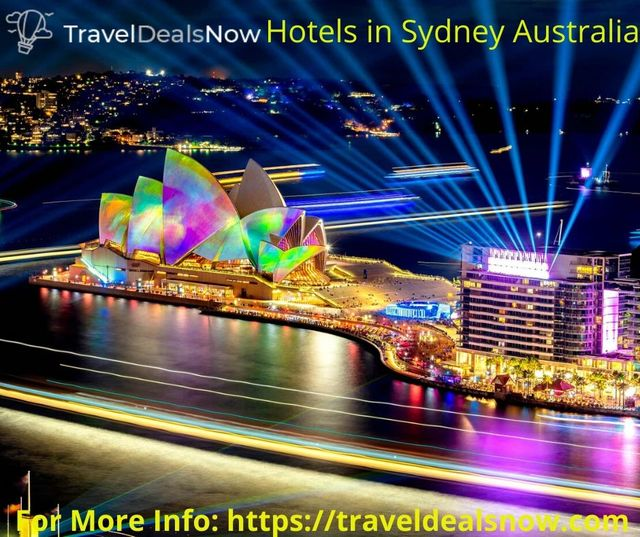 Hotels in Sydney, Australia Find and Book Best Hotels in Sydney 2019 | Hotels in Sydney Australia