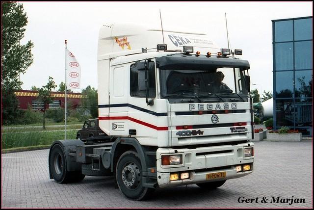 Ceka - VH-06-TL-BorderMaker Pegaso.