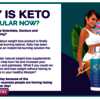 How To Consume the Keto Plus Pro Supplement !
