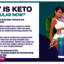 Keto-Plus-Pro - How To Consume the Keto Plus Pro Supplement !