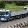 92-BBH-7-BorderMaker - Stenen Auto's