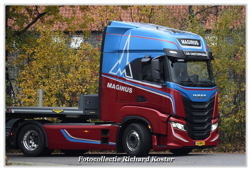 Iveco S-Way Magirus 65-BNV-3 (1)-BorderMaker - Richard