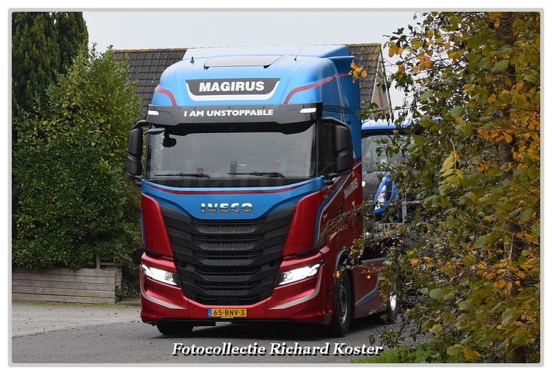 Iveco S-Way Magirus 65-BNV-3 (4)-BorderMaker - Richard