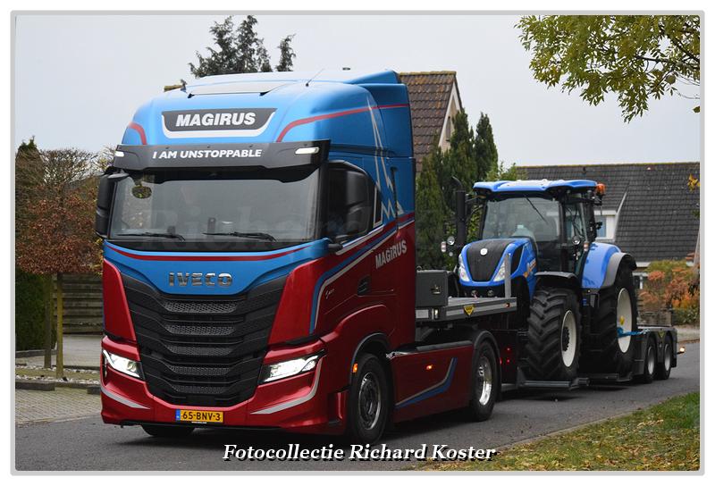 Iveco S-Way Magirus 65-BNV-3 (5)-BorderMaker - Richard