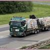 BX-LL-83-BorderMaker - Open Truck's