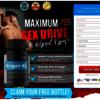 krygen - Does Krygen XL UK Male Enha...