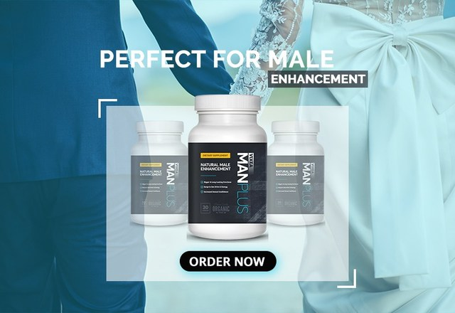 vixea-man-plgh Find out about Man Plus Vixea Supplement!