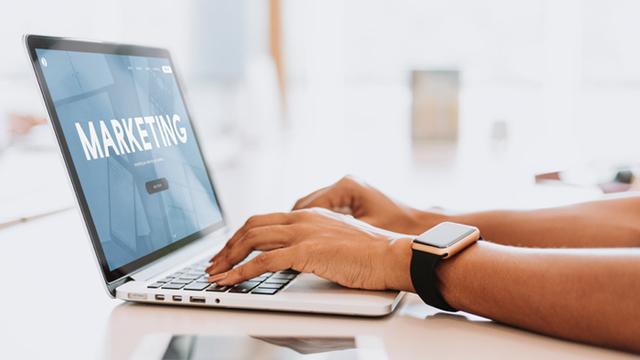 digital-marketing-services-bangalore-india Best Ecommerce Website Designing and Development Company in Bangalore – Webbitech
