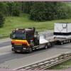 BZ-LH-95-BorderMaker - Zwaartransport Motorwagens