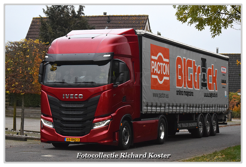 Iveco S-Way 69-BNZ-3 (4)-BorderMaker - Richard