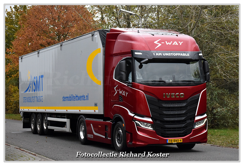 Iveco S-Way 98-BNX-4 (1)-BorderMaker - Richard