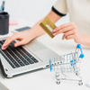 ecommerce-website-designing... - Leading Digital Marketing S...