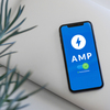 AMP Website development design and development Company in Bangalore – Webbitech