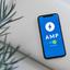 amp-website-design-developm... - AMP Website development design and development Company in Bangalore – Webbitech