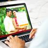 Matrimony Website Development Company in Bangalore- Webbitech
