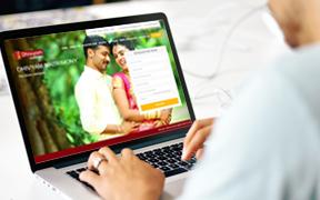 matrimony-website-design-developing-company-bangal Matrimony Website Development Company in Bangalore- Webbitech