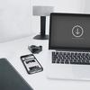 Best Web Portal development Company in Bangalore – Webbitech