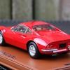 IMG 7194 (Kopie) - Ferrari Dino 246 GT TIPO 60...