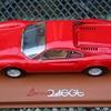 IMG 7204 (Kopie) - Ferrari Dino 246 GT TIPO 60...