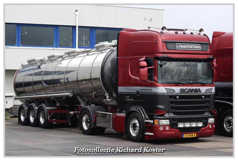 Transportbrug de 61-BDN-8 (1)-BorderMaker - Richard
