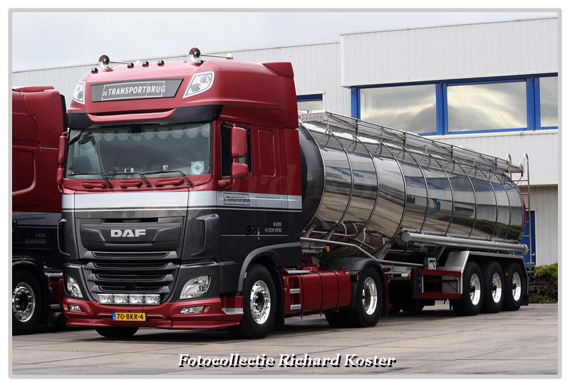 Transportbrug de 70-BKR-4 (5)-BorderMaker - Richard