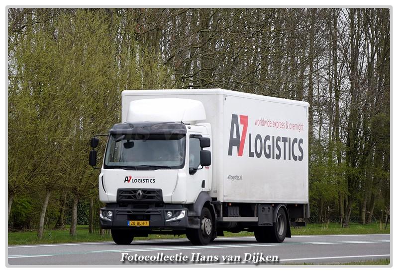 A7 Logistics 28-BLH-7-BorderMaker -