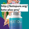 Keto Plus Pro UK - Copy - Picture Box