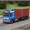75-BDK-5-BorderMaker - Zee Container 20 FT