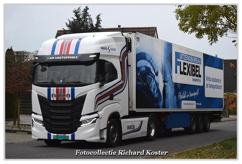 Iveco S-Way 34-62-HA (4)-BorderMaker - Richard