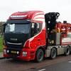 DSC05408 - vrachtwagens