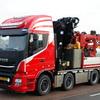 DSC05409 - vrachtwagens