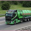 95-BJB-6-BorderMaker - Mest Trucks