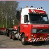 BF-RS-47  D-BorderMaker - Wagenborg Nedlift
