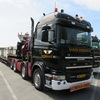 136 BS-PX-31 - Scania R Series 1/2