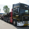 140 34-BFZ-6 - Scania Streamline