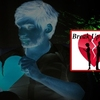 Spells-To-Break-Up-A-Love-A... - Spells To Break Up A Love A...