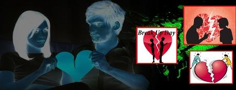 Spells-To-Break-Up-A-Love-Affair (1) Spells To Break Up A Love Affair