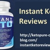Instant Keto Reviews(5) - Picture Box