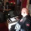 Beeldscherm monitor 30-11-19 - Aanpassingen door ooginfarc...