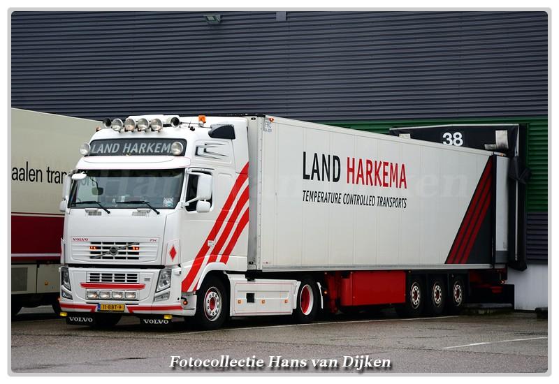 Land Harkema 11-BBT-9(1)-BorderMaker -