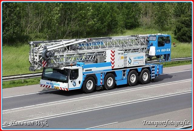 14-BJX-8-BorderMaker Kranen