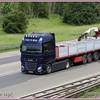20-BGL-8-BorderMaker - Stenen Auto's