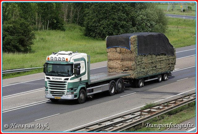 71-BGH-5-BorderMaker Fourage Stro Hooi